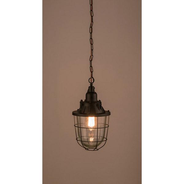ライト(LHT-716)LED対応 ペンダントライト ペンダントランプ 灯り 電気 照明