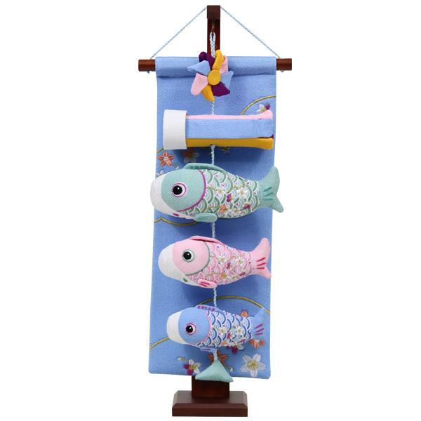こいのぼり 室内用 おしゃれ 室内 鯉のぼり コンパクト マンション アパート 吊るし飾り 置物 室内用鯉のぼり 五月人形 つるし飾り (れお) 数量限定