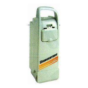 Bridgestone ブリヂストン 3.1Ah ニッケル水素バッテリー X211B.A 送料無料 代引不可