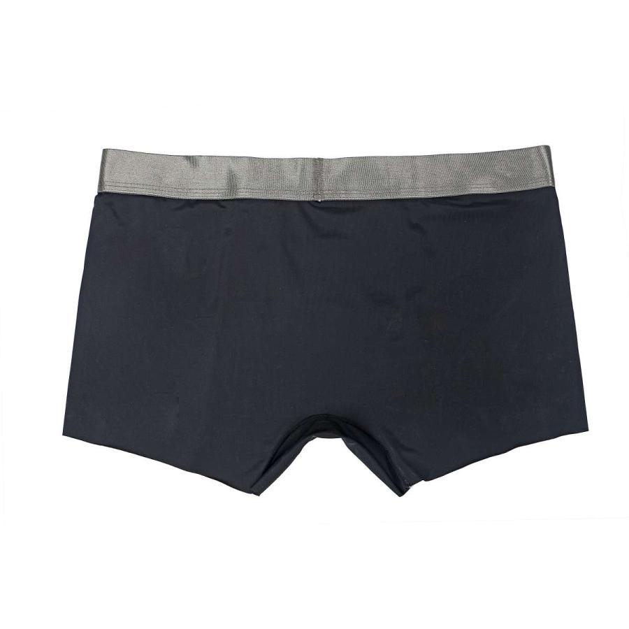 ボクサーパンツ メンズ セット ボクサーブリーフ 無地 ローライズ 5枚 セット パンツ 下着 男性下着 まとめ買い Ballot バロット|nextfreedom|16