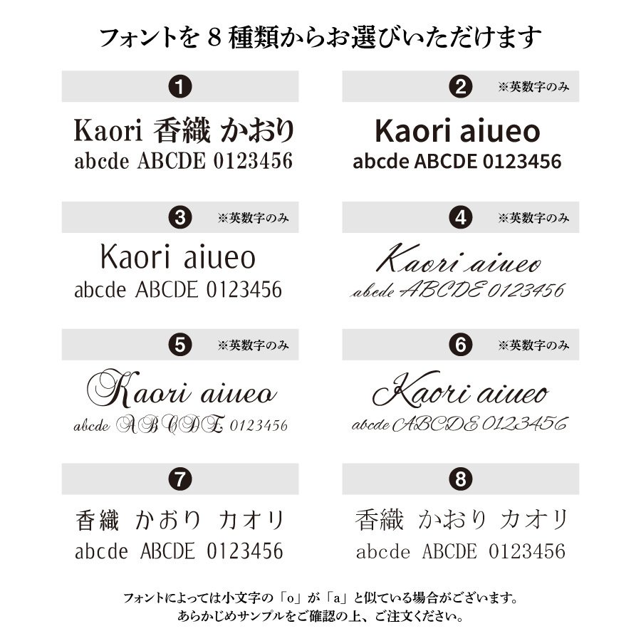【名入れできます】メール便送料無料 並行輸入品 Dior リップ ピンク マキシマイザー コスメ 化粧品 レディース ブランド 正規品 ギフト プレゼント 贈答品 nextore 08