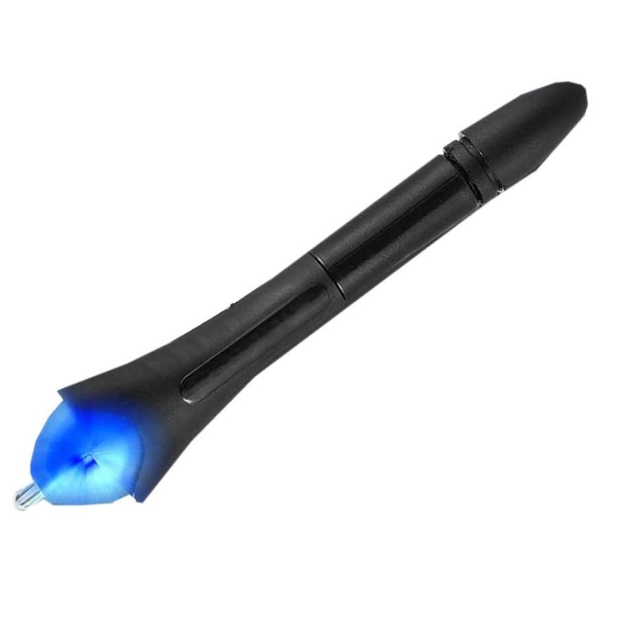 5KO フィックス ライト 日時指定 透明接着剤 紫外線 5秒 固まる 金属 木材 有名な ガラス 耐衝撃 補修 強力 V-5SECOND キズ 修理 破損 プラスチック