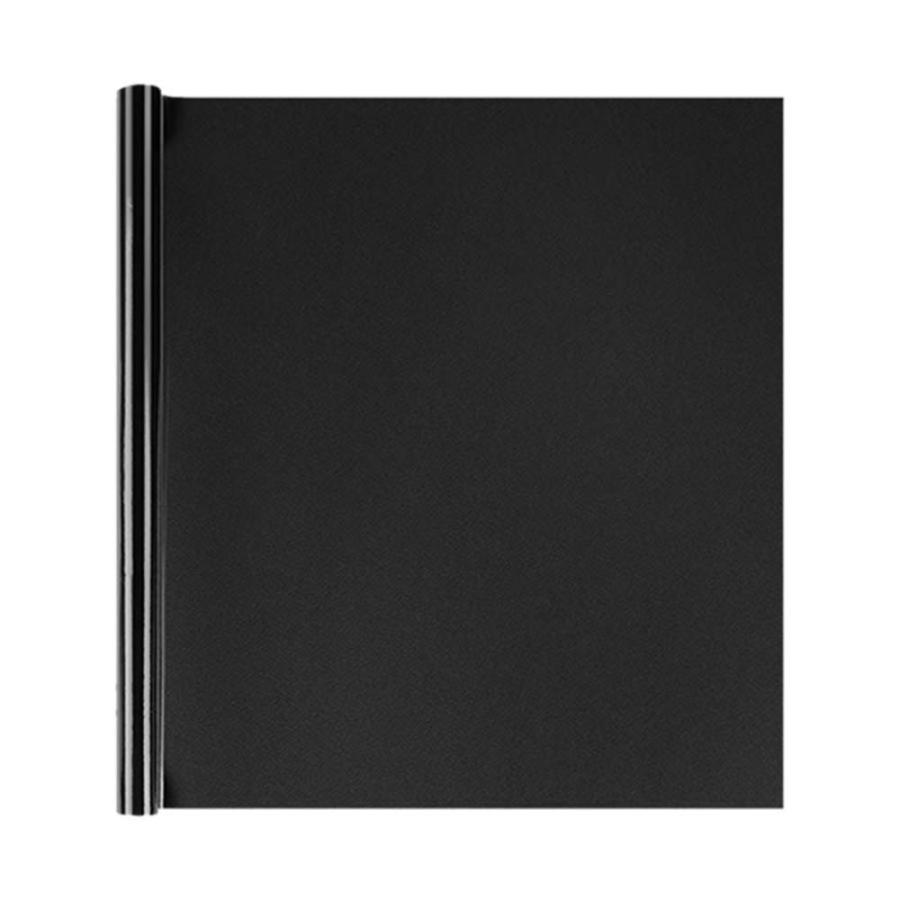 窓用フィルム 2枚セット 日本製 Lサイズ 目隠しシート 遮光シート 期間限定 uvカット 紫外線 遮熱 防寒 ミラー 防犯 防虫 飛散防止 おしゃれ シール 2-SYAKOTEN-L 家 風呂