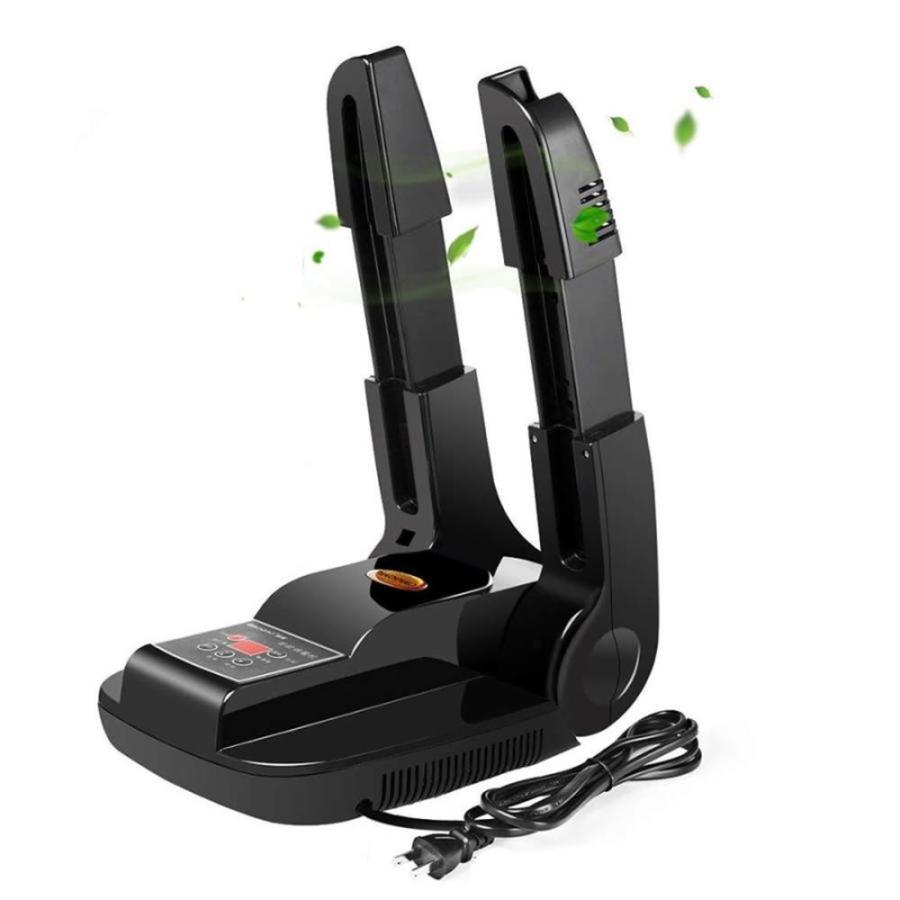 くつ乾燥機 靴乾燥機 オゾン 脱臭 除菌 消臭 防臭 収納 簡単 折り畳み 伸縮 抗菌 機能 タイマー シューズドライヤー KANKUTU nexts