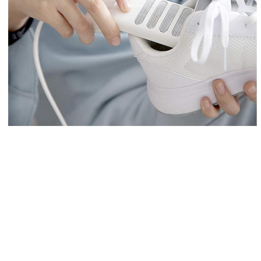 くつ乾燥機 靴乾燥機 オゾン 脱臭 除菌 消臭 防臭 除湿 抗菌 機能 タイマー シューズドライヤー 小型 持ち運び MINIKUTU|nexts|06