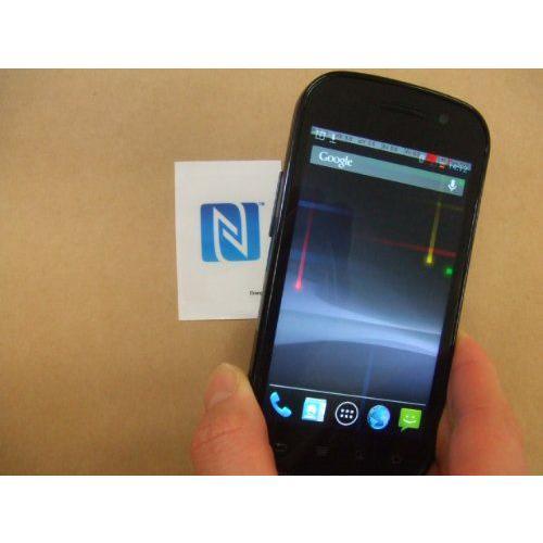 オレンジタグス(業務用) NFC Forum Type 1,2,3,4 Tag NDEFカード,タグスタートセット PT-A2|nfc-card-felica|02