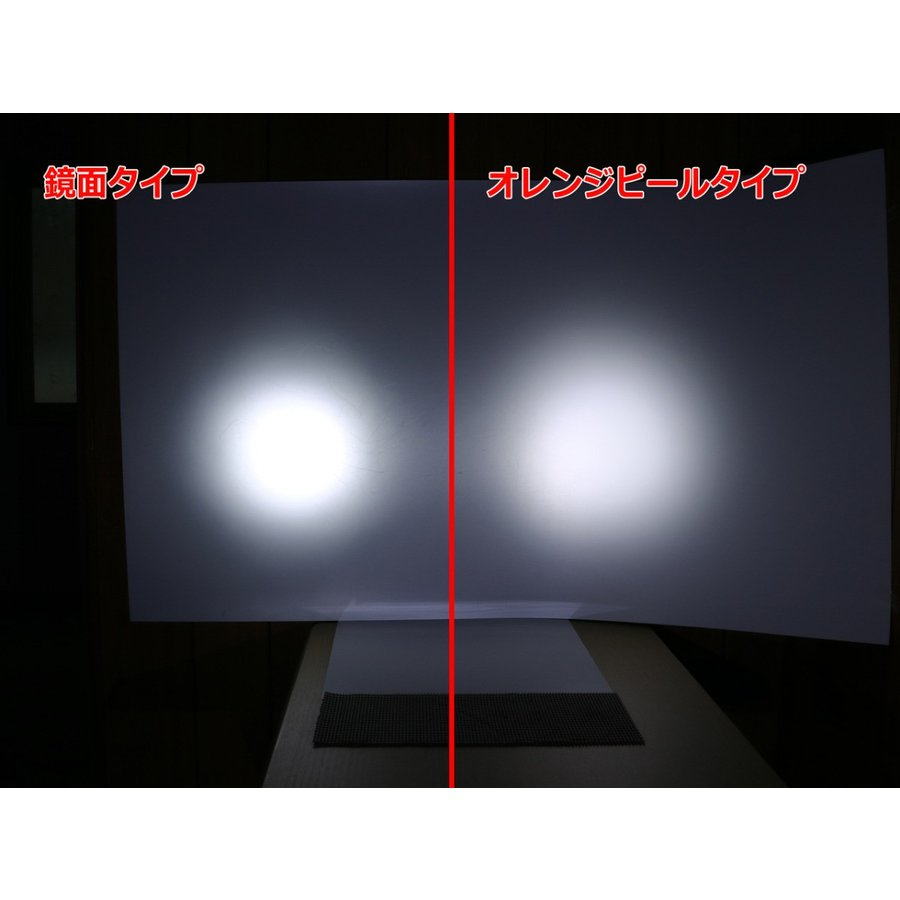 脅威の10W USBフラッシュライト CreeXM-L T6 1200ルーメン『鏡面タイプ』|nfj|05