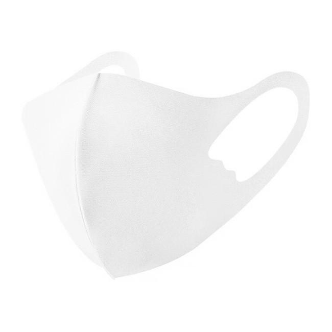 3枚入り マスク 洗えるマスク 夏用 冷感マスク おしゃれ 3D立体 多機能 子供用 大人用 蒸れない 接触冷感 通気性 ウイルス対策 花粉対策|ngytomato|16