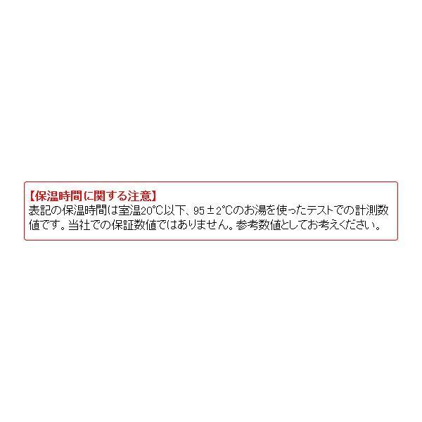 STANLEY スタンレー ランチクーラー 6.6L (グリーン)  01622-005 アウトドア用品 niche-express 02