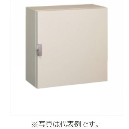 河村電器産業 CGK4050-16 種別 情報通信キャビネットコントロールキャビネット(キー付) CGK