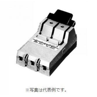河村電器産業 CS3P200A 種別 CSカバースイッチ CS