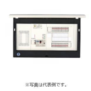 河村電器産業 EL2D5222-2 種別 ホーム分電盤enステーション(オール電化) EL2D