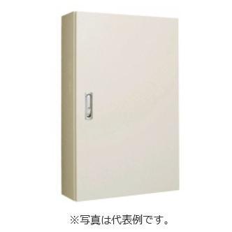 河村電器産業 RXGB5030-12 種別 情報通信キャビネット制御盤用キャビネット RXGB
