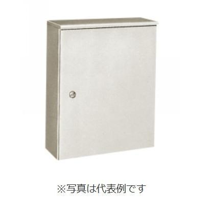 河村電器産業 SSO8250-16K 種別 非鉄金属製BOXステンレス製塗装付屋外スイッチボックス SSO