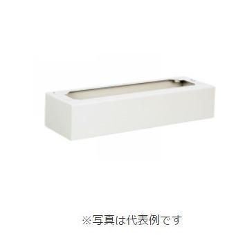 河村電器産業 TE0512-25 種別 キャビネットパーツチャンネルベース(基台) TE