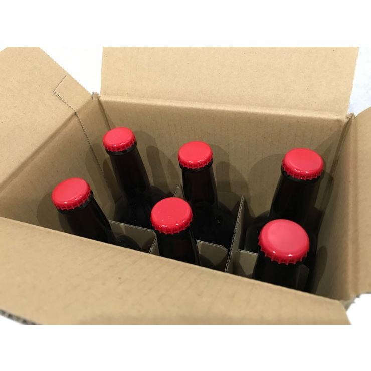 お中元に 宮崎地ビール 日南麦酒 味くらべ6本セット 受注生産 330ml nichinan-tv 07