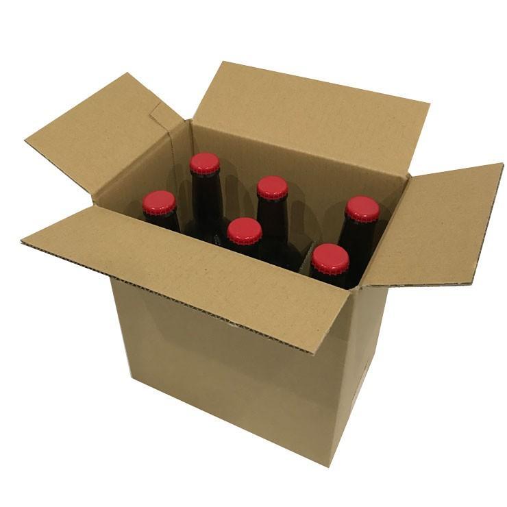 お中元に 宮崎地ビール 日南麦酒 味くらべ6本セット 受注生産 330ml nichinan-tv 08