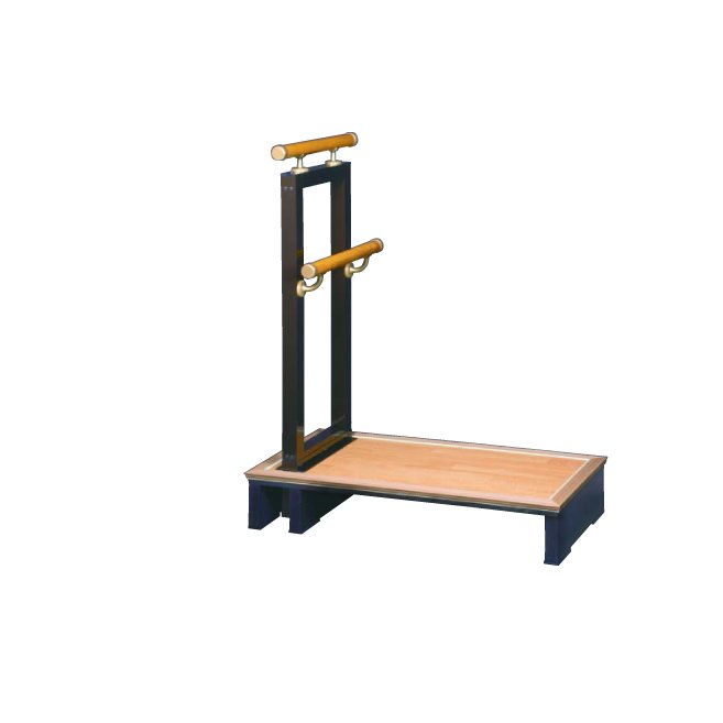 玄関用手すり コンパクトタイプ 設置簡単 nichirin 03