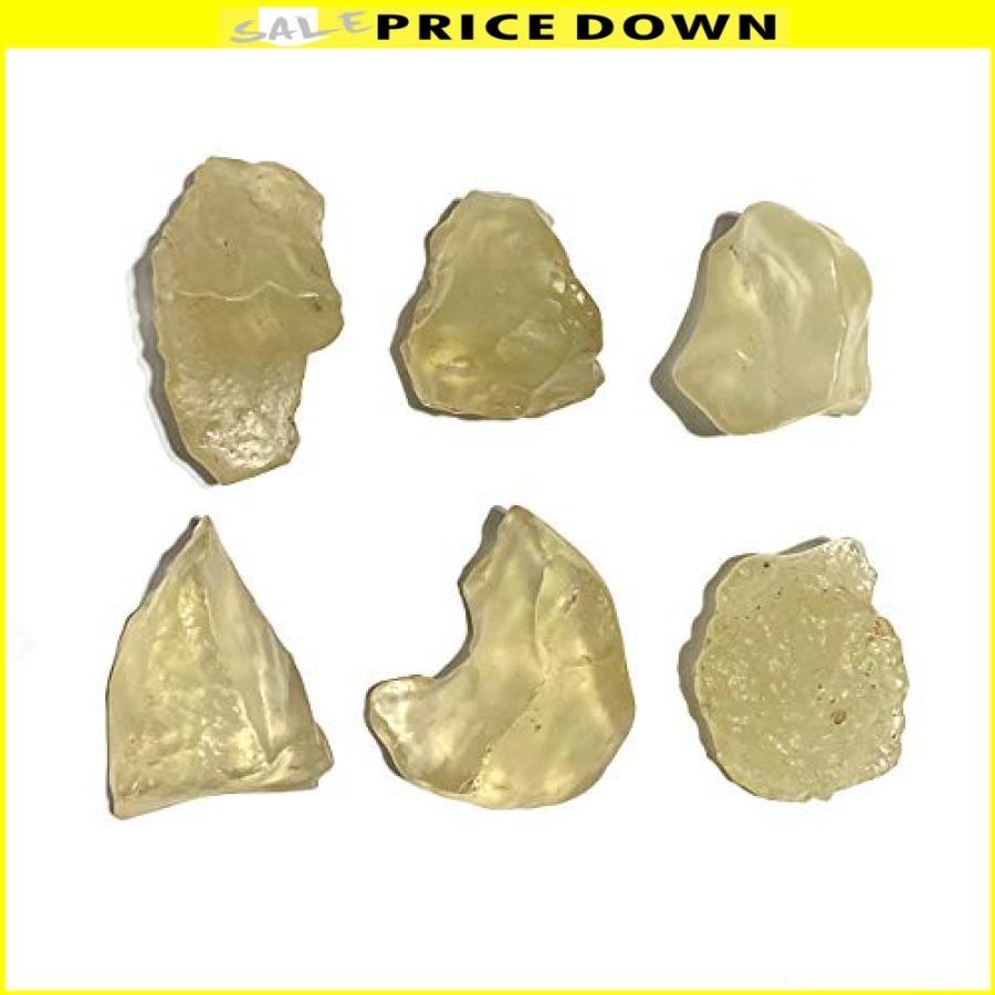 Golden Tektite リビアン砂漠ガラス 3050カラット ストーン - ワンピース|nichiyohinichiba|02