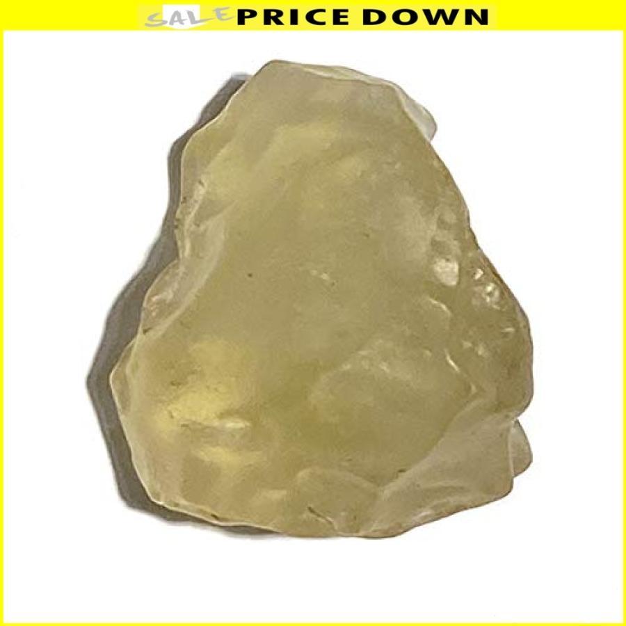 Golden Tektite リビアン砂漠ガラス 3050カラット ストーン - ワンピース|nichiyohinichiba|03