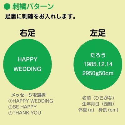 ☆次の日ケロリ ウエイトドール ケロリ 前(緑) nico-marche 02