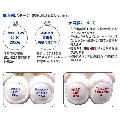 ☆スヌーピー(SNOOPY) ウエイトドール スヌーピー・ベーシック nico-marche 03