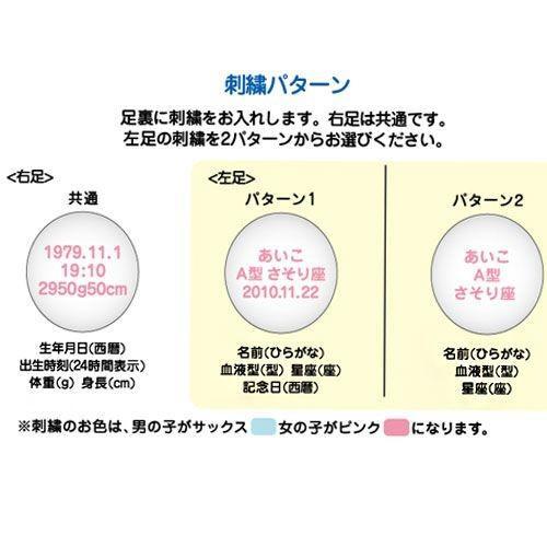 ☆ ハローキティ ウエイトドール(体重ドール) ウェディング キティ KT-04|nico-marche|02