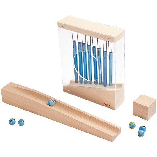 積み木 木のおもちゃ 3歳 4歳 5歳 子供 誕生日プレゼント チャイムトンネル