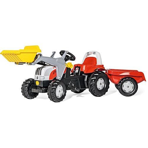 乗用玩具 おもちゃ 2歳 3歳 4歳 5歳 子供 誕生日プレゼント 男の子 ステアキッズ