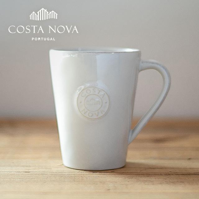 NOVA/ノバ マグカップ ストーンウェア コスタ・ノバ COSTA NOVA niconomanimani 02