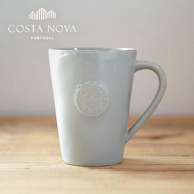 NOVA/ノバ マグカップ ストーンウェア コスタ・ノバ COSTA NOVA niconomanimani 04