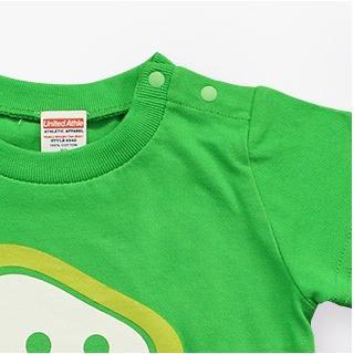 nicoslime ニコスライム キッズTシャツ|niconomanimani|18