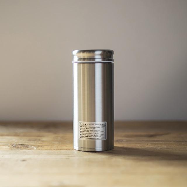 moz モズ ステンレスボトル 350ml  水筒 直飲みタイプ エルク 保冷 保温 軽量 保冷ボトル スリム かわいい おしゃれ 北欧 マグボトル 携帯ボトル|niconomanimani|12