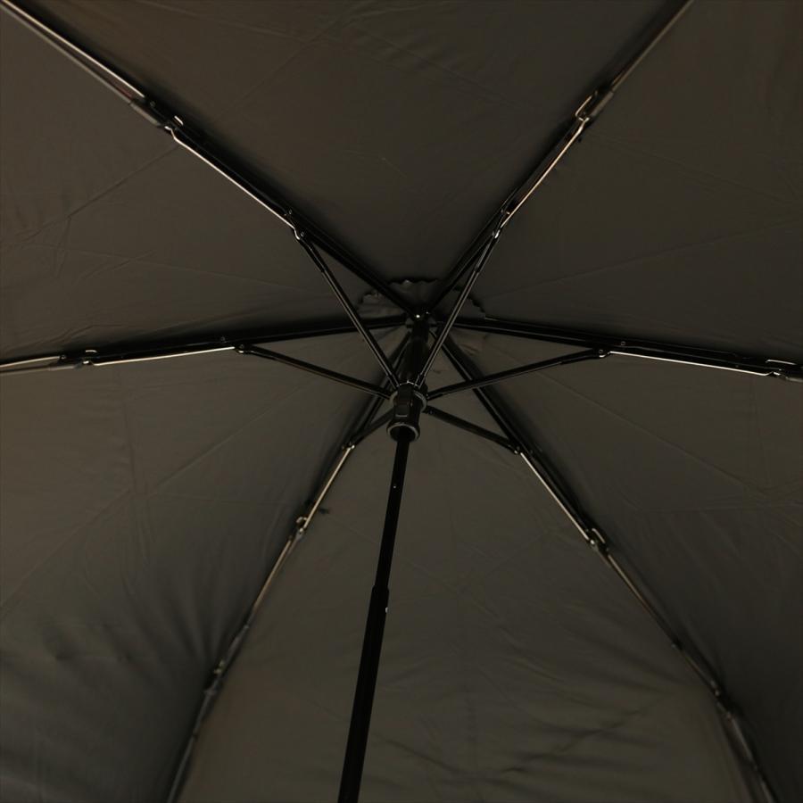 傘 雨傘 レディース 折りたたみ傘 軽量 大きめ 全天候 晴雨兼用 バタフライ ニフティカラーズ niftycolors 07