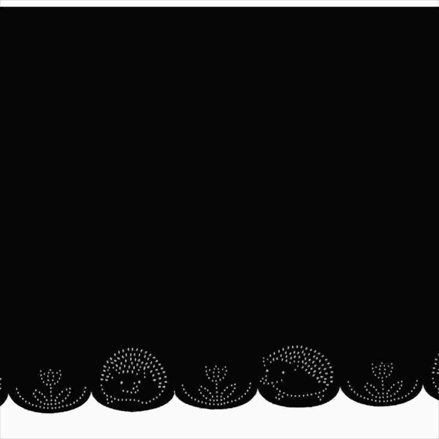 【公式】 日傘 遮光 はりねずみ 晴雨兼用 レディース 長傘 遮熱 PU加工 裏面カラー 99.9%カット ニフティカラーズ niftycolors 04