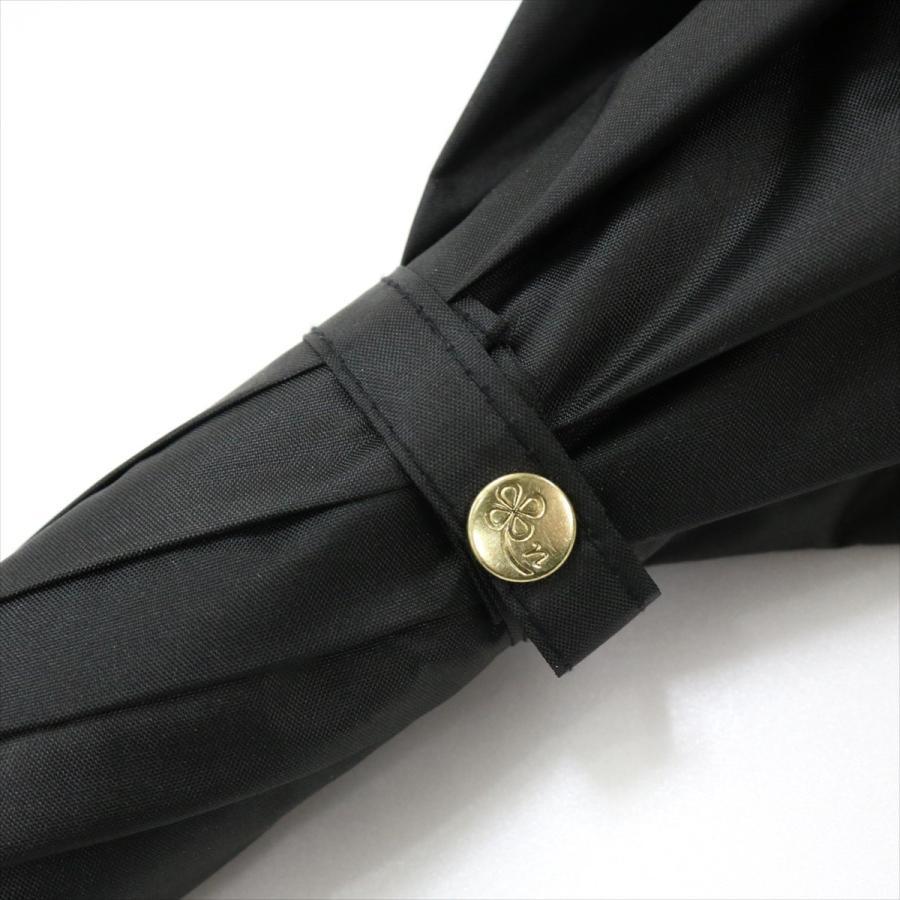 【公式】   日傘  遮光 フリル カジュアル 晴雨兼用 レディース 長傘 遮熱 PU加工 99.9%カット ニフティカラーズ|niftycolors|07