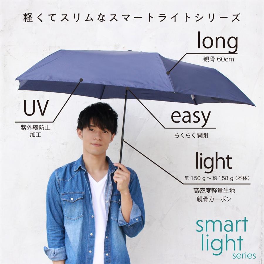 【公式】 ユニセックス レディース メンズ 晴雨兼用 雨傘 折傘 折り畳み 傘 軽い UV 紫外線防止 無地 大きめ 大判 人気 ボーダー niftycolors 10