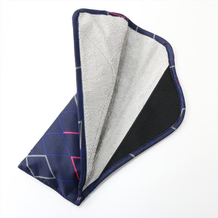 【公式】 ニフティカラーズ 傘  ネオンカラー ユニセックス 吸水ケース付 晴雨兼用 大きめ 60cm 折りたたみ ギフト 折傘 紫外線防止 メンズ|niftycolors|06