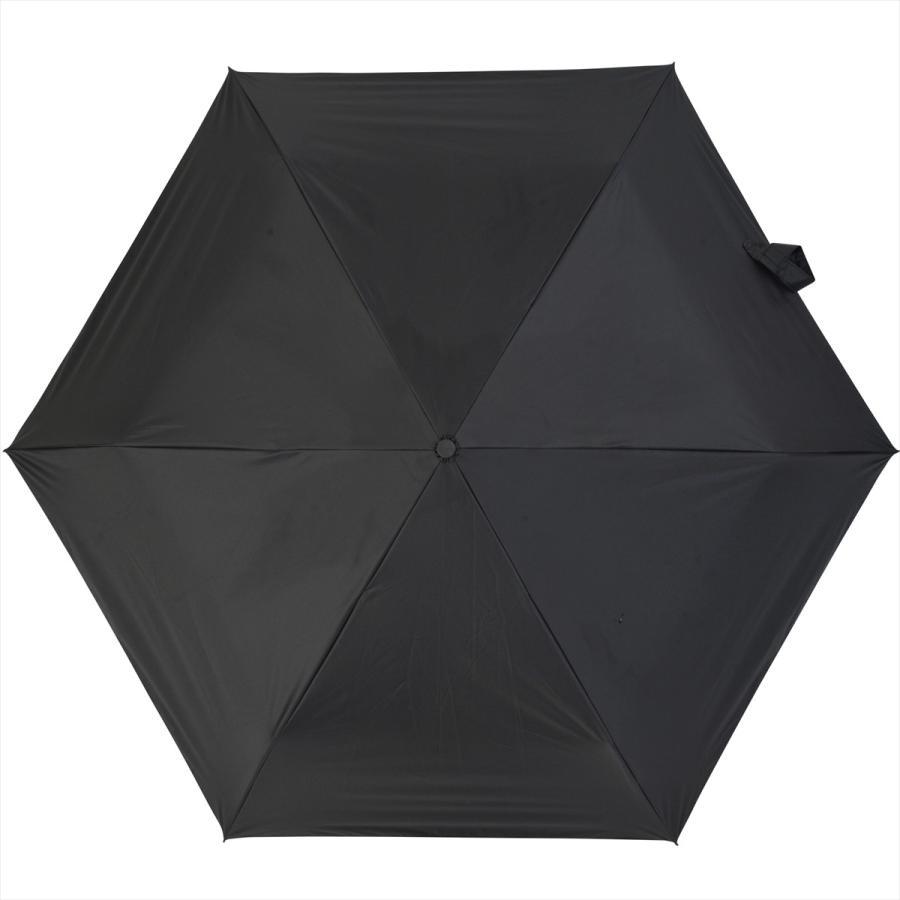 【公式】 ニフティカラーズ 日傘  遮光 無地 自動開閉 ユニセックス メンズ 晴雨兼用 折りたたみ コンパクト 遮熱 PU加工 99.9%|niftycolors|17