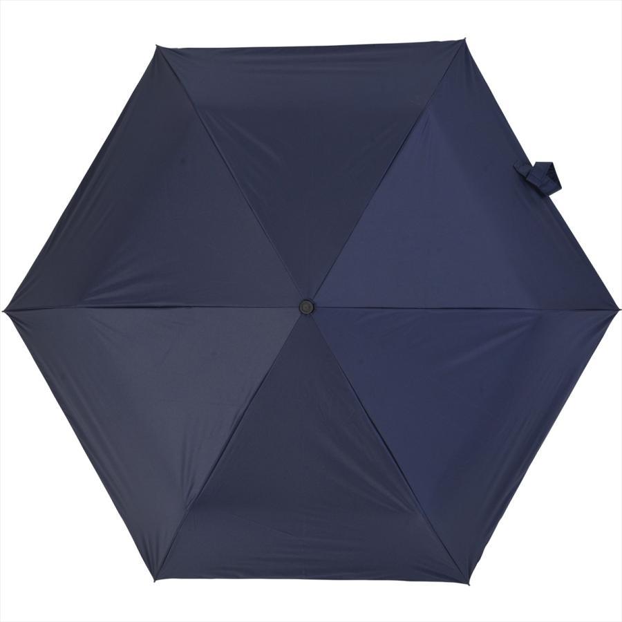 【公式】 ニフティカラーズ 日傘  遮光 無地 自動開閉 ユニセックス メンズ 晴雨兼用 折りたたみ コンパクト 遮熱 PU加工 99.9%|niftycolors|18