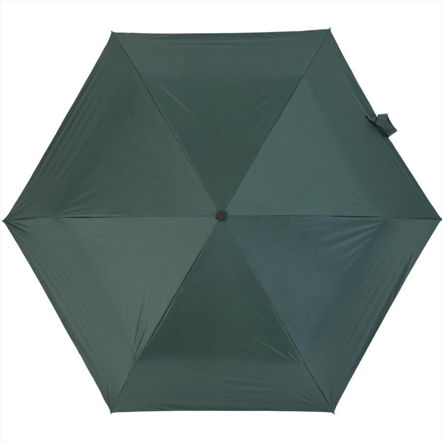 【公式】 ニフティカラーズ 日傘  遮光 無地 自動開閉 ユニセックス メンズ 晴雨兼用 折りたたみ コンパクト 遮熱 PU加工 99.9%|niftycolors|19