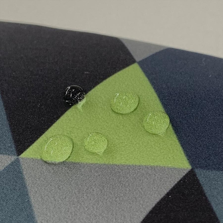 【公式】 ニフティカラーズ レイン ボディバッグ 新作 はっ水 リサイクル素材 止水ファスナー 多機能 便利 キーフック付|niftycolors|12