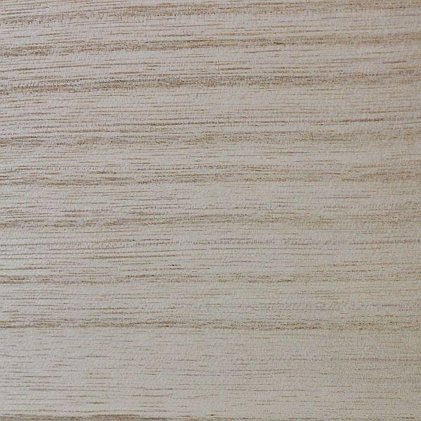 大切な書類を守る! 桐の文庫箱(書類入れ) 家具のアサマ製作 niigata-honmono 03