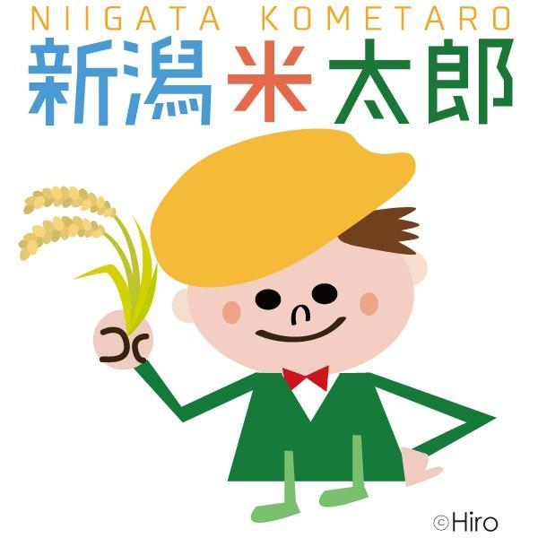 【お中元・贈り物に】新潟の米3種、バッグギ フトセット|niigatanokome|03