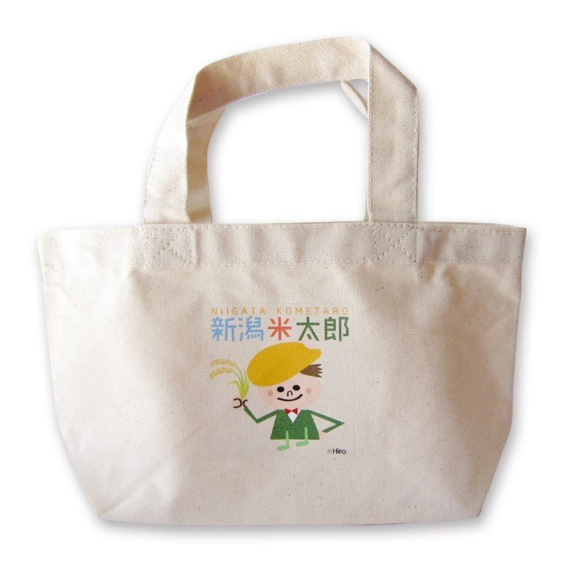 【お中元・贈り物に】新潟の米3種、バッグギ フトセット|niigatanokome|05