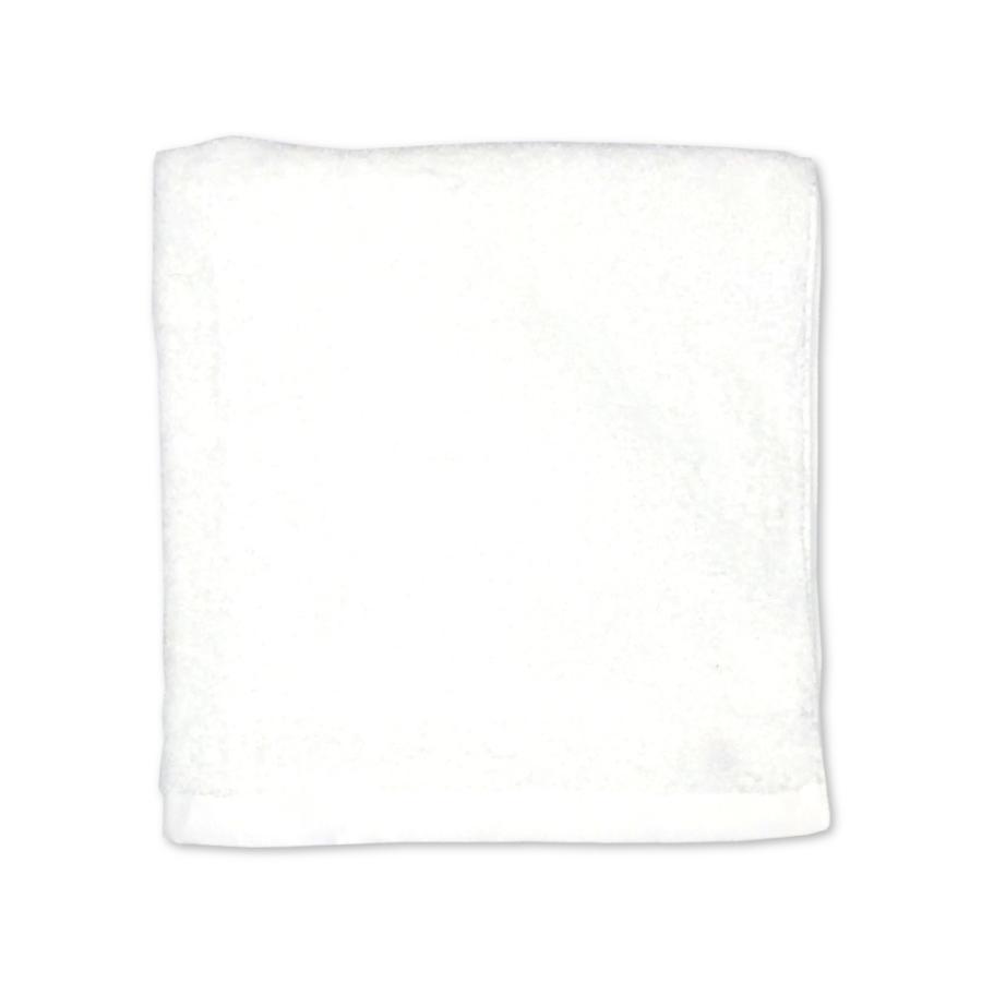 泉州タオル ZUTTO バスタオル|niko-towel|06