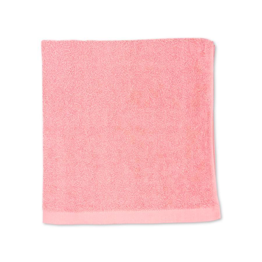 泉州タオル ZUTTO バスタオル|niko-towel|07