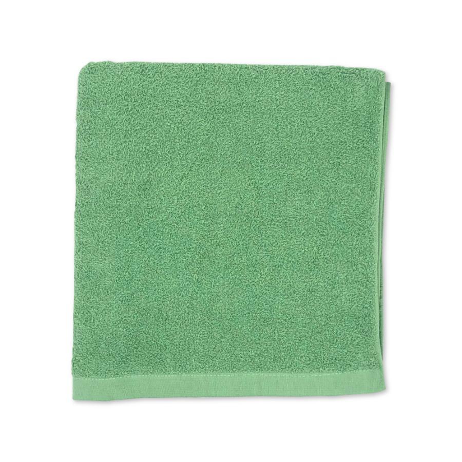 泉州タオル ZUTTO バスタオル|niko-towel|08