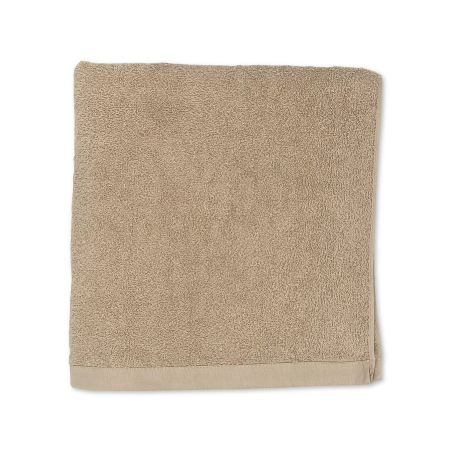泉州タオル ZUTTO バスタオル|niko-towel|09