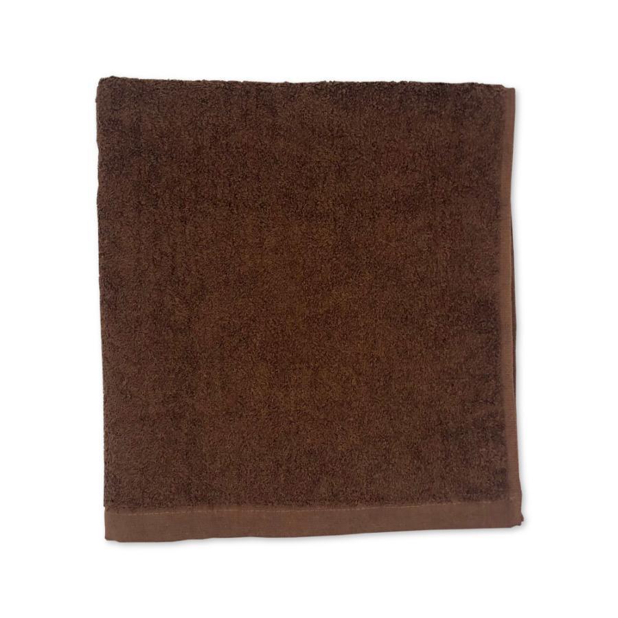 泉州タオル ZUTTO バスタオル|niko-towel|10